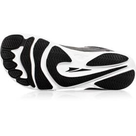 Altra M's Escalante Shoes Grey